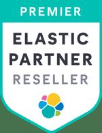 Elastic Premier Partner