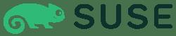 SUSE_Logo-hor_L_Green-pos_sRGB-1