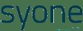 Syone_Logo-1