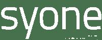Syone_Logo_white