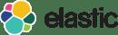 elasticsearch-
