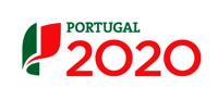 logoPT2020_website