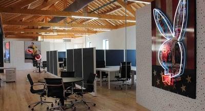 office_porto