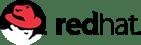 redhatx60