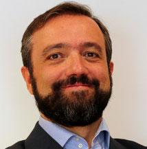 Javier Naranjo RH