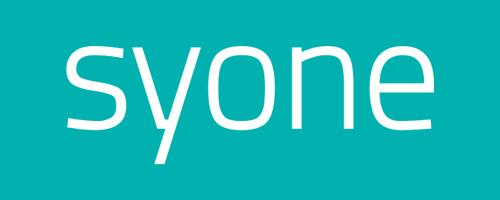 Syone Logo