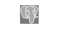 postgre logo