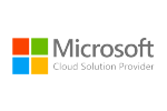 micosoft cloud solution partner