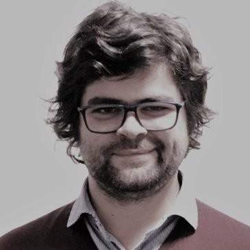 Ricardo Fiel Microsoft